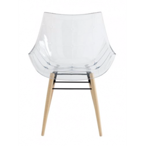 fauteuil-glossy