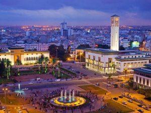 paysage-maroc-visites