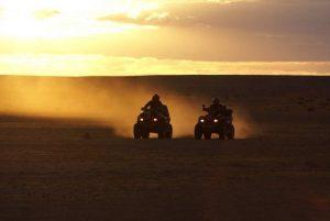 quad-maroc-paysage