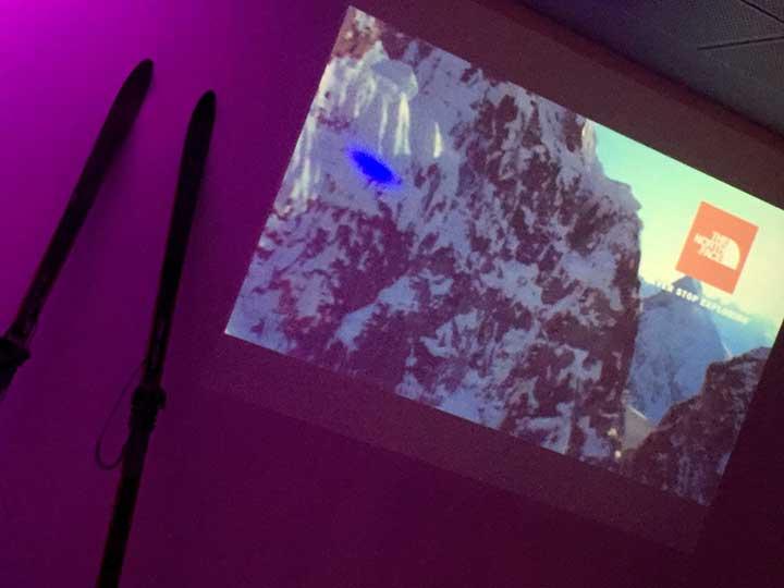 Soirée Après-ski «Les Bronzés font du Ski»